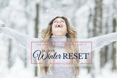 2017 Winter Reset