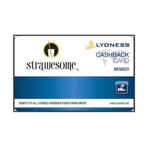 Strawesome-Loyalty-Card