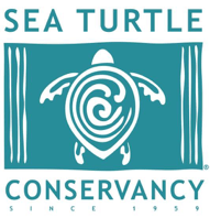 Sea Turtle Conservancy Logo