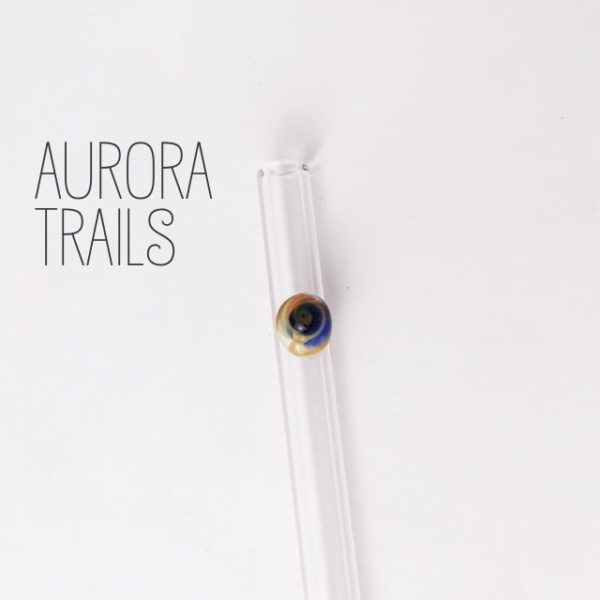 Aurora Trails