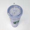 Starbucks Replacement Straw