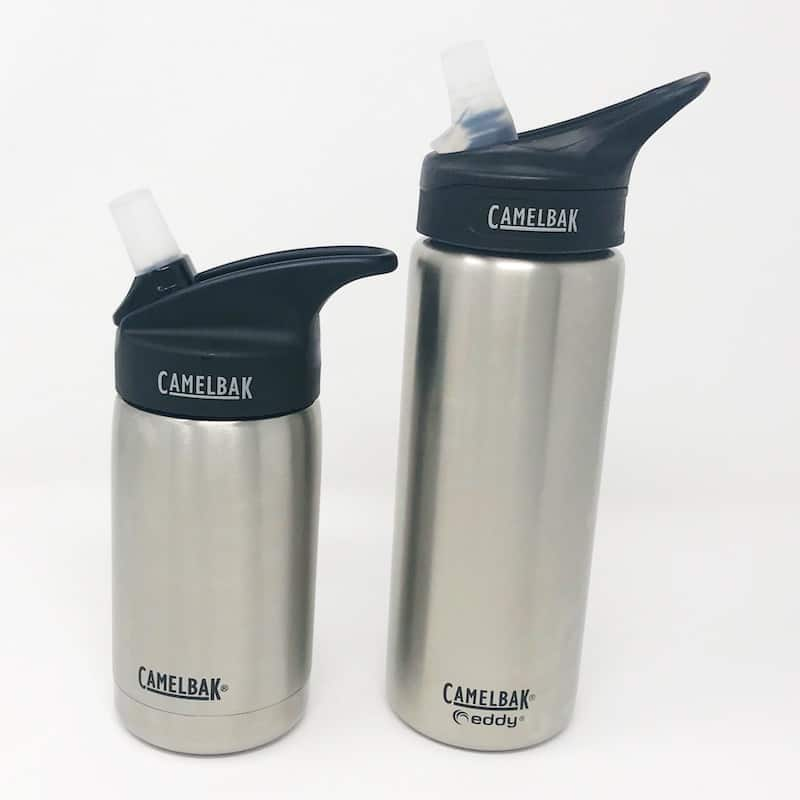 1a28527835 Replacement Straw for CamelBak Eddy™ Vacuum Insulated Stainless Water  Bottles